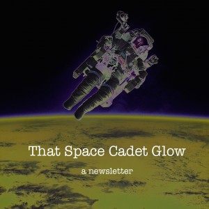 That Space Cadet Glow 4